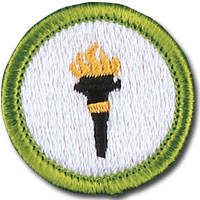 http://meritbadge.org/wiki/images/d/d0/Computers.jpg